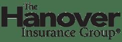 Hanover Insurance Group