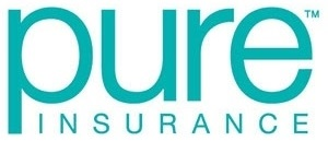 Pure Insurance Logo-jpg