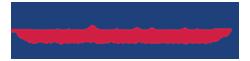 employers_logo