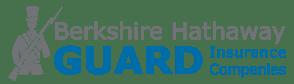 Guard Insurance Companies Logo