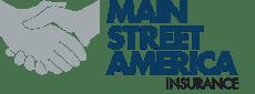 main street america logo 2021