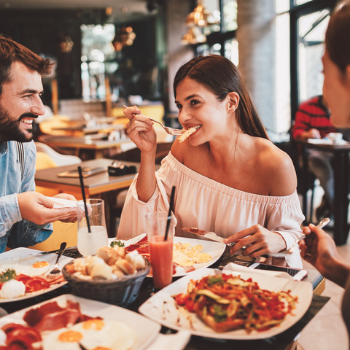 Restaurant and bar insurance coverage