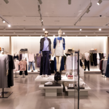 Retail and E-Commerce insurance coverage