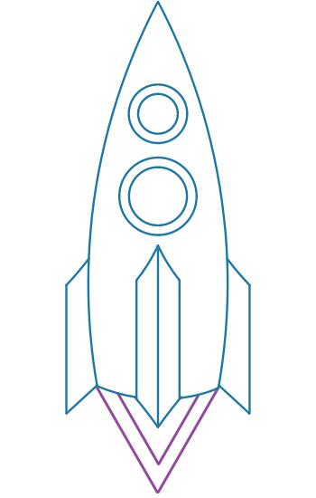 Rocketship (1)