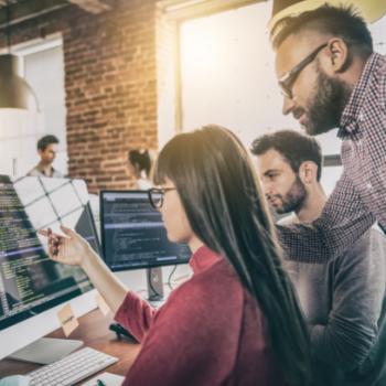 Software development company insurance