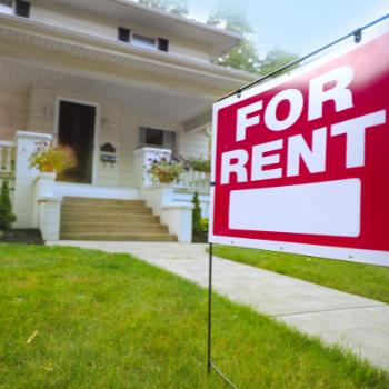 landlord insurance coverage