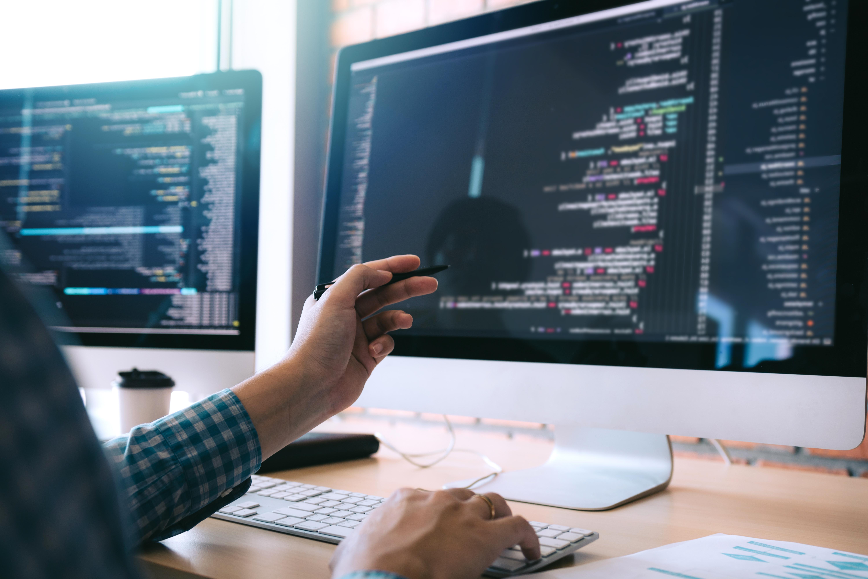 Technology Liability Insurance