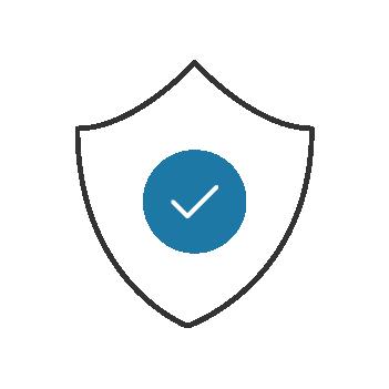 general liability icon small